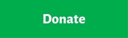 Donate_(2).jpg