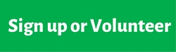 Sign_up_volunteer3_(1).jpg