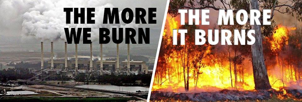the_more_we_burn.jpg