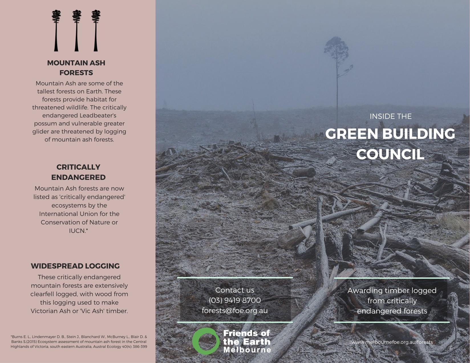 green_buildingcouncil(4).jpg