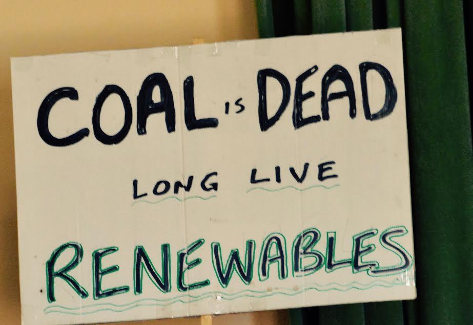 coal_is_dead.jpg