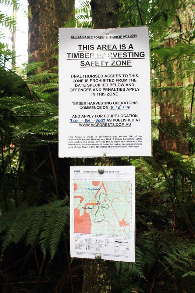 Toolangi_sign_June_2017.jpg