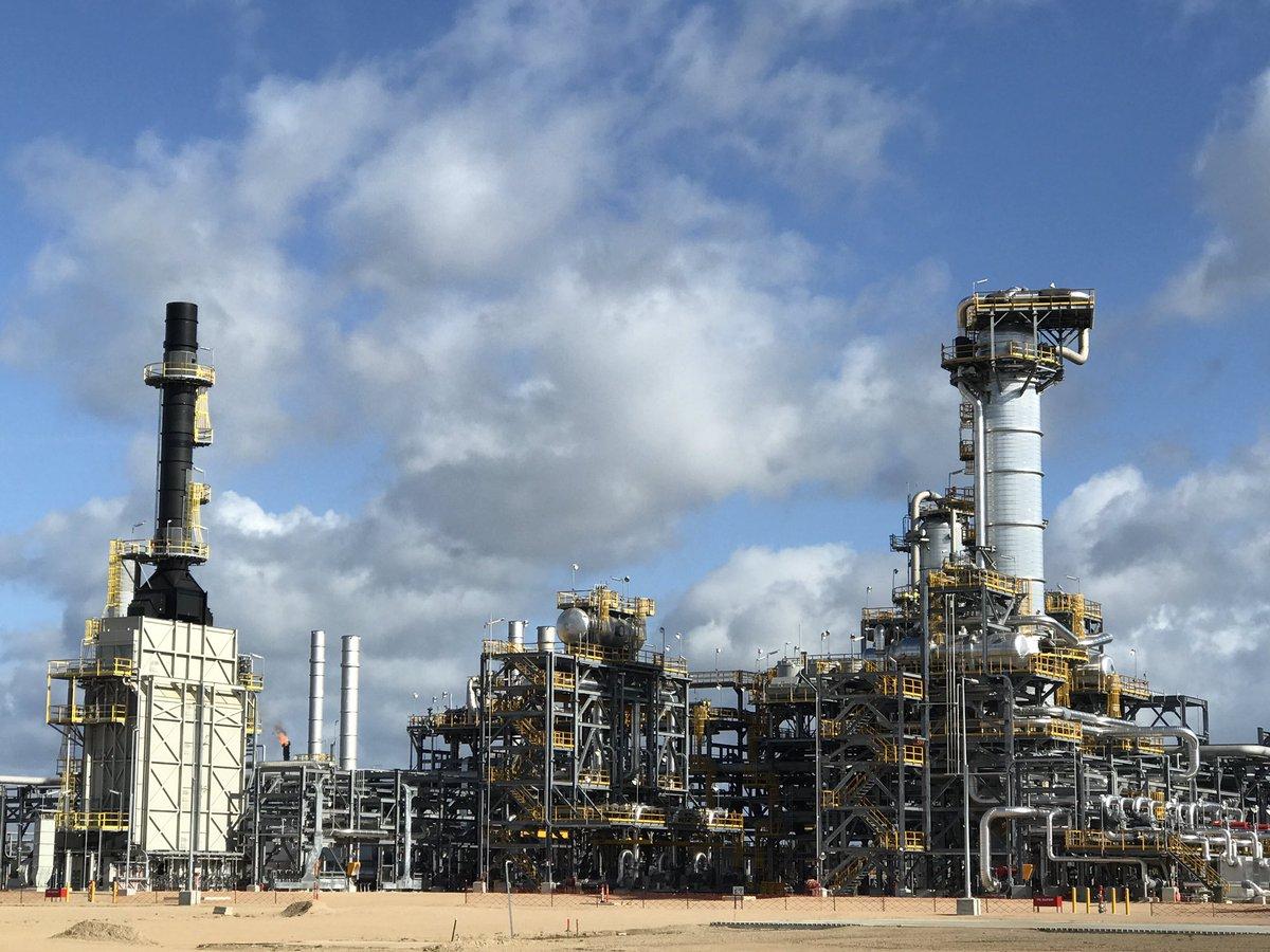 Esso_plant.jpg