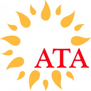 ata-logo-red-and-yellow-big-300x300.jpg