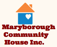 Maryborough_Comm_House.png