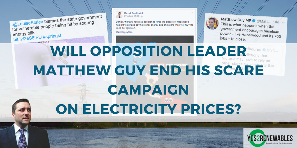 When_will_matthew_guy_end_the_scare_campaign_on_electricity_prices.png