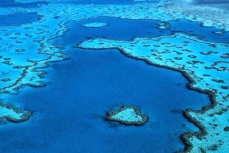greatbarrierreef_01.JPG