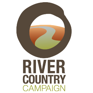 River Country Campaign