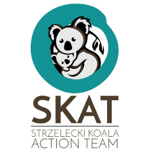 Strzelecki Koala Action Team - SKAT