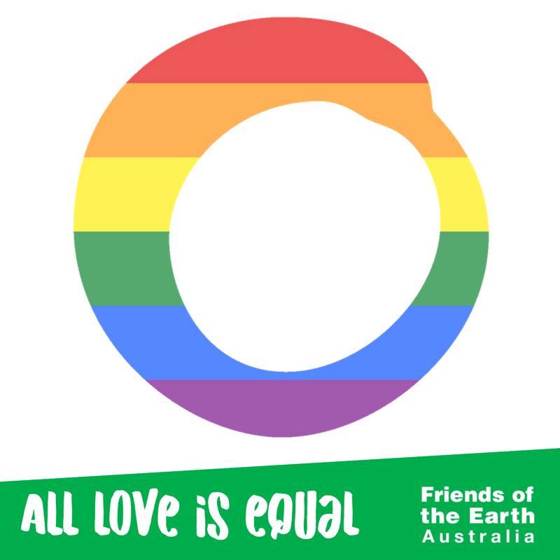 FoE_equality.jpg