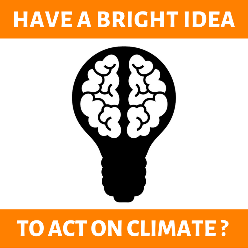 HAVE_A_BRIGHT_IDEA.png