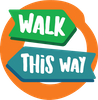 890-walk-this-way-png.png