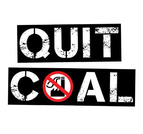 Quit_Coal_logo_cigsq-06.png