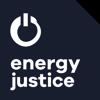 Energy Justice Victoria Logo