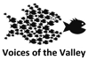 Voices of the Valley Logo