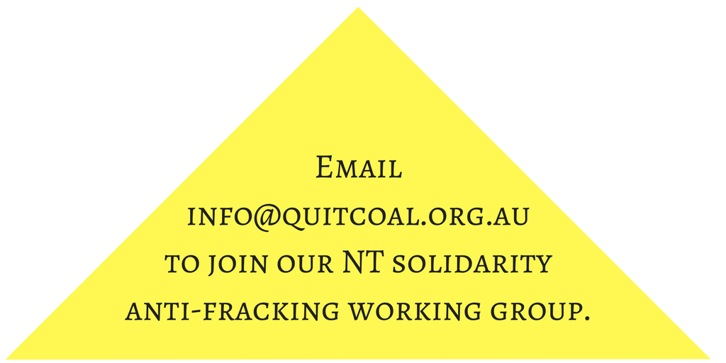 Email_info_quitcoal.org.auto_join_our_NT_solidarityanti-fracking_working_group..png