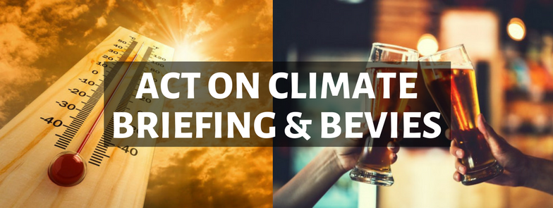 ACT_ON_CLIMATE_BEVIES___BRIEFING-5.png