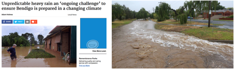 Bendigo_Floods.png