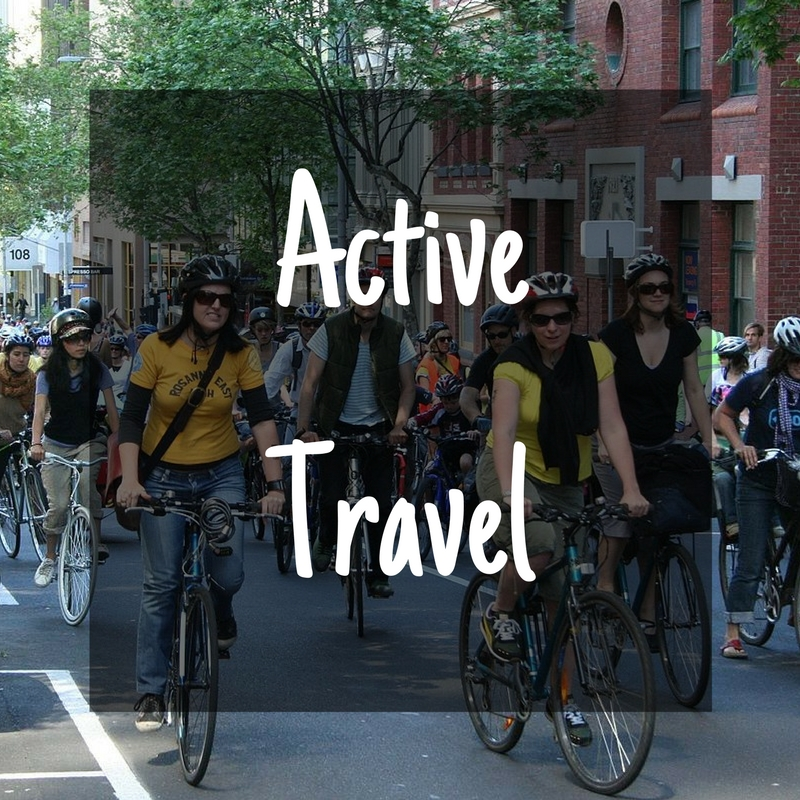 Active_Travel.jpg