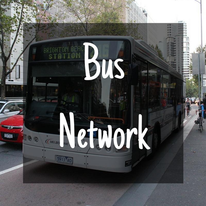 Bus_Network.jpg