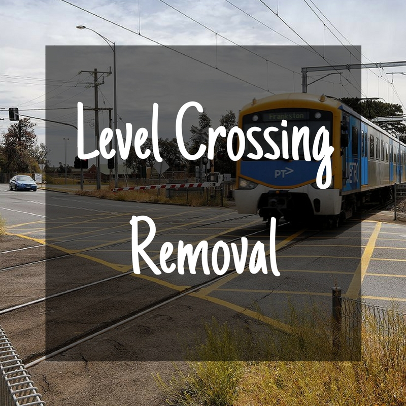 Level_Crossing_Removeal.jpg