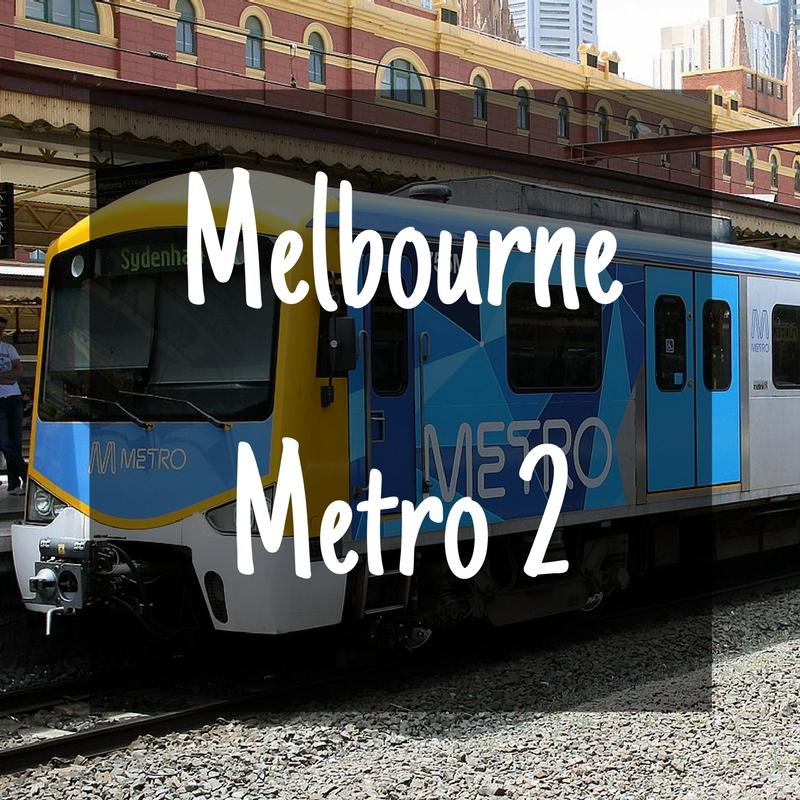 Melbourne_Metro_2.jpg