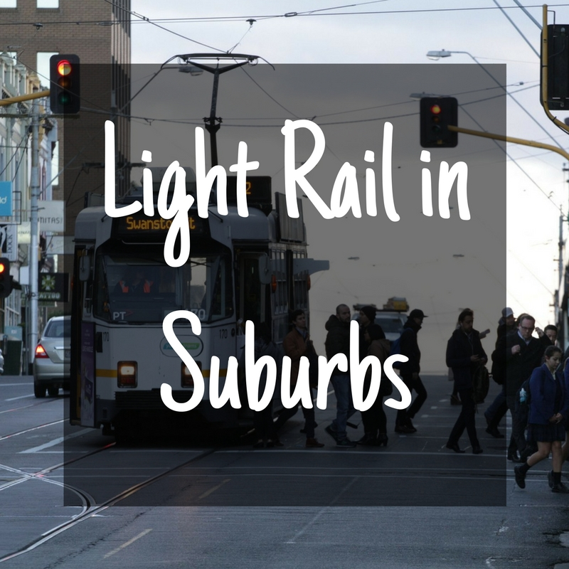 Light_Rail_in_Suburbs.jpg