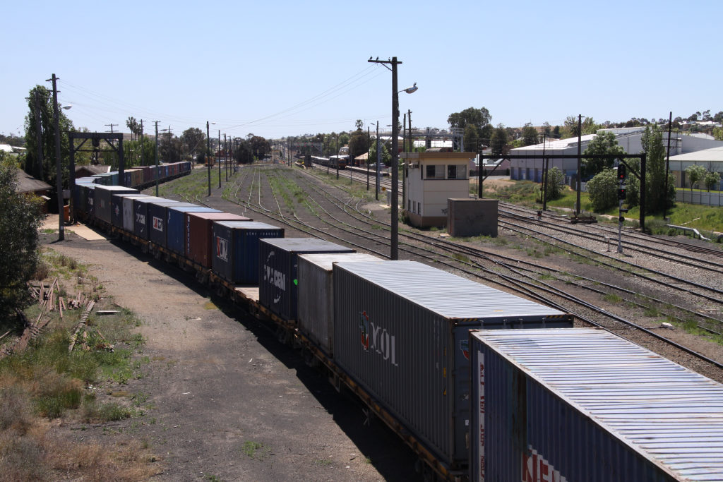 freight2.jpg