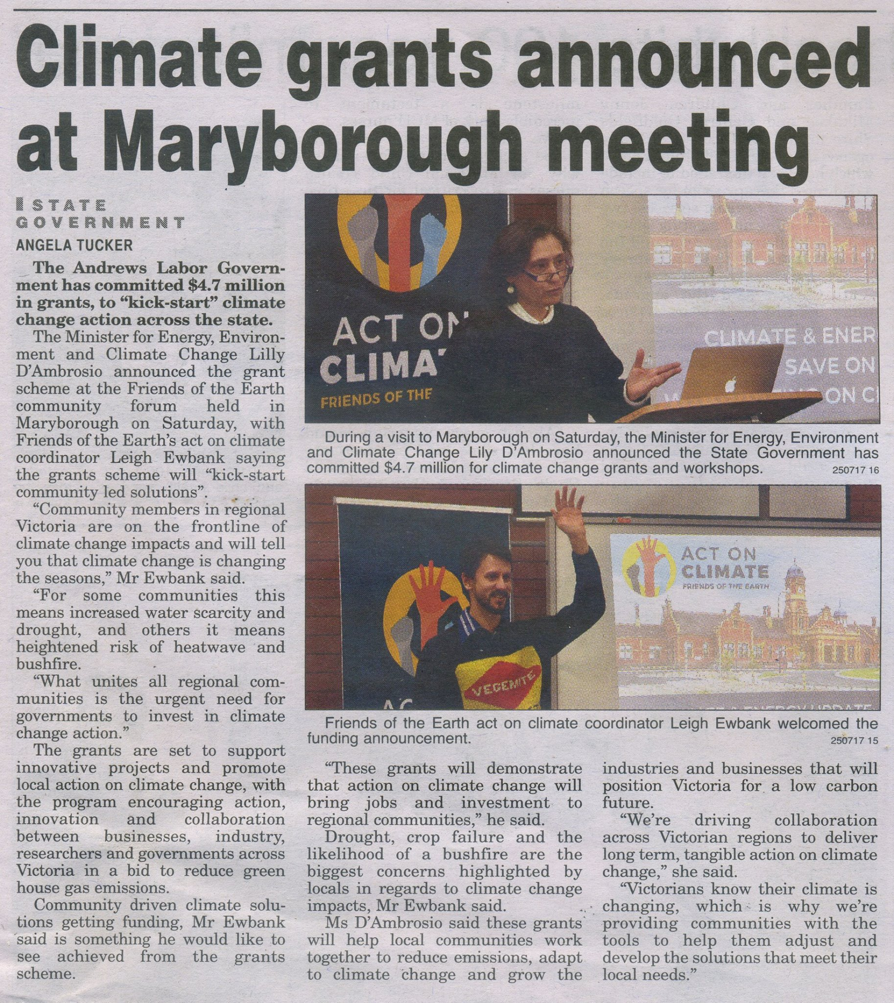 Maryborough_Press_2.jpg