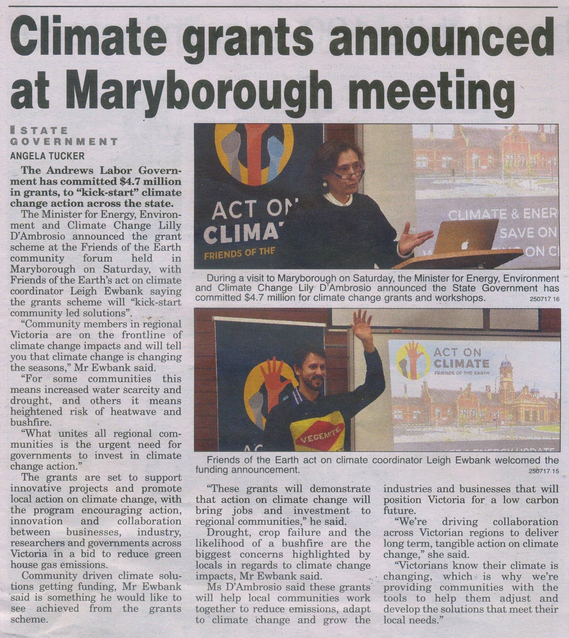 Maryborough_Press_2.jpg