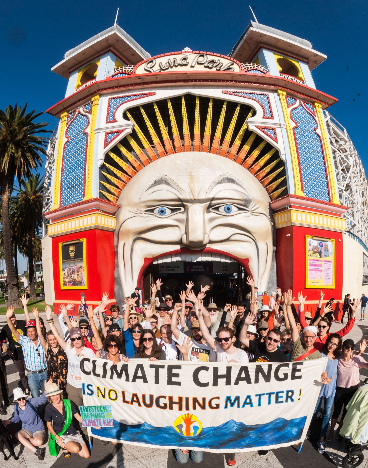 Act_on_Climate_at_Luna_Park.jpg