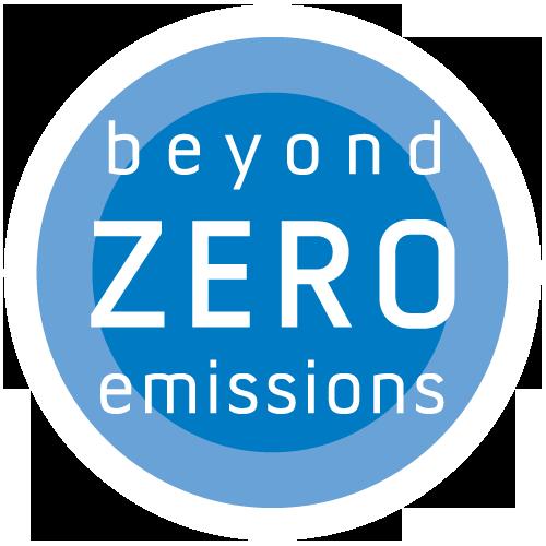 BZE_Logo_round_white_edge_500x500.png