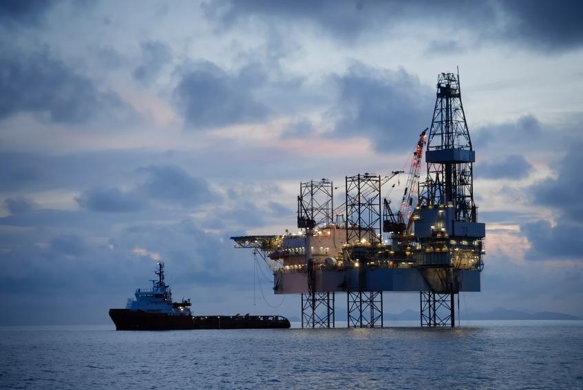 offshore_oil_drilling_100515.jpg