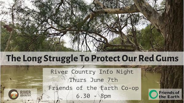 long_struggle_June_2018.jpg