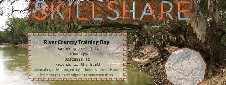 River_Country_Training_Day_(2).png