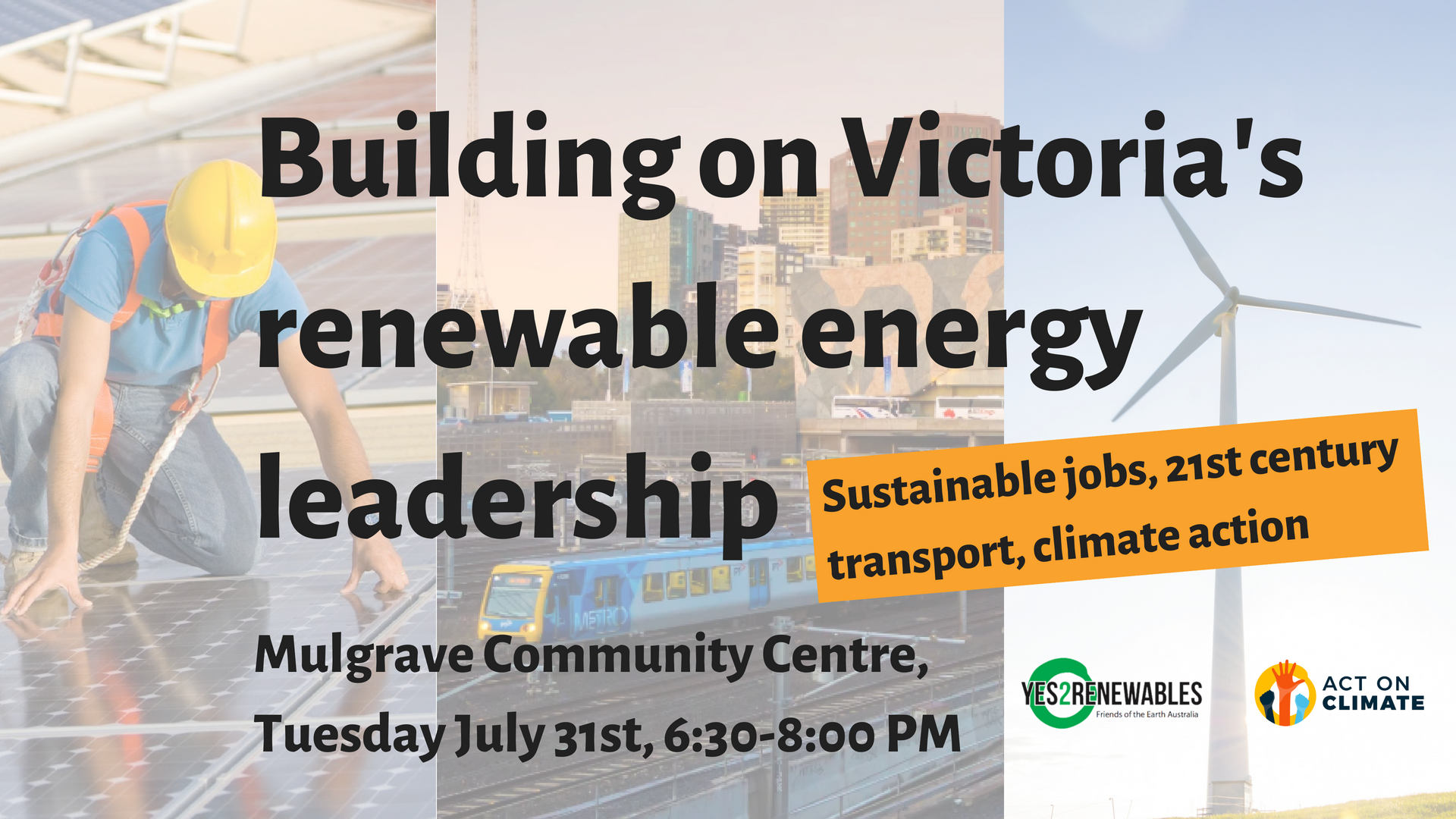 Mulgrave_Event__Building_on_Vic's_Renewable_Energy_Leadership_(6).png