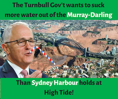 605_billion_Litres_is_more_water_than_Sydney_Harbour_at_high_tides_(2).png