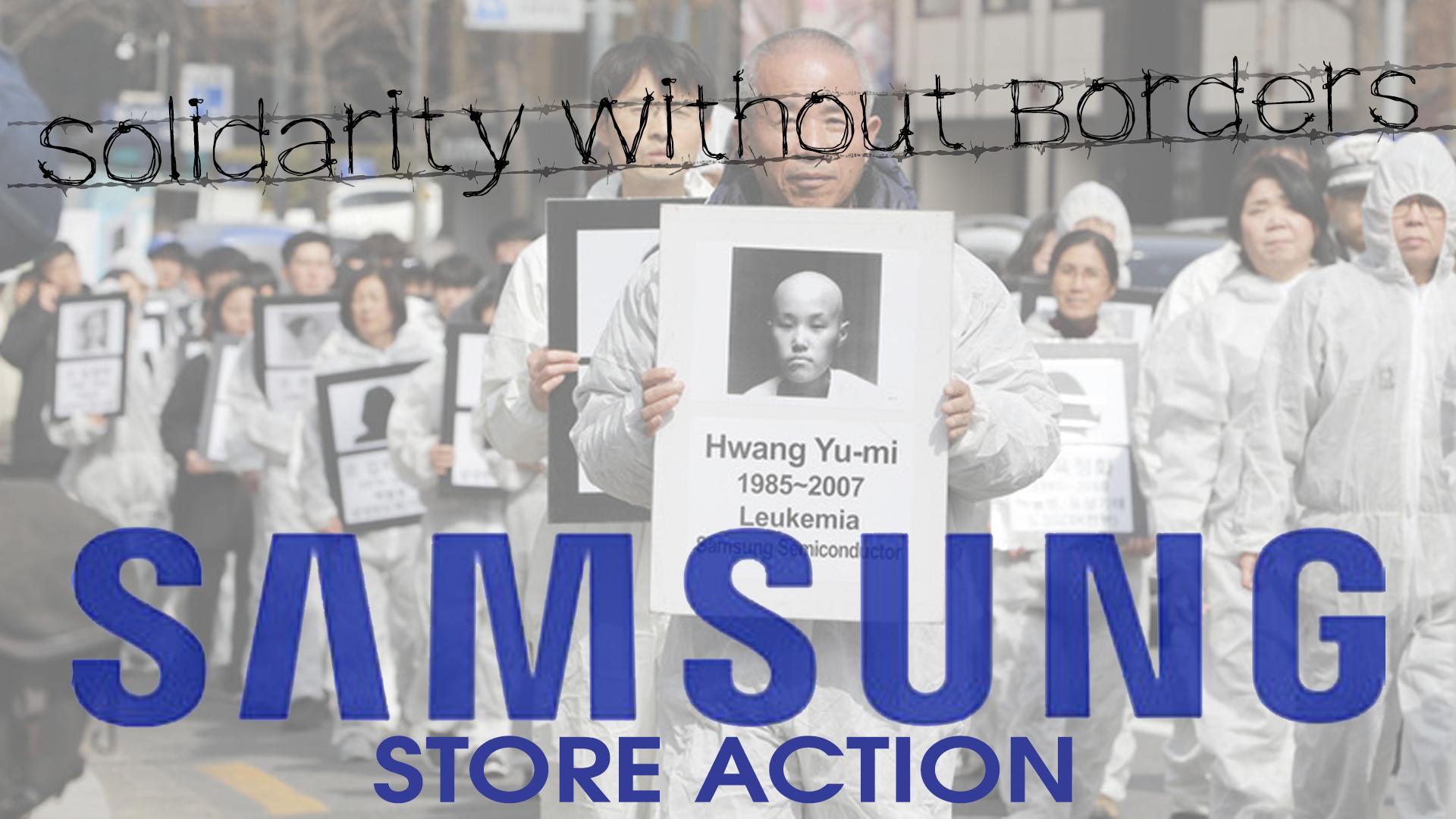 Samsung_Melbourne_Protest.png
