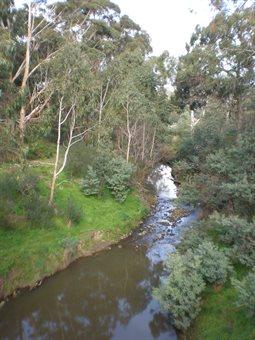 plenty_river.jpg