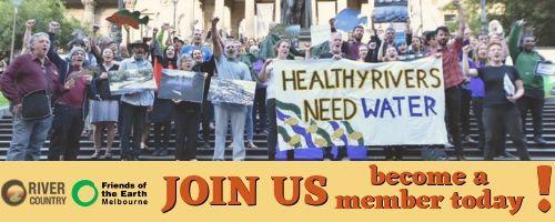 Membership_Drive_-_nationbuilder.jpg