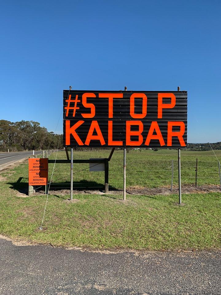 Stop_Kalbar_roadsign.jpg