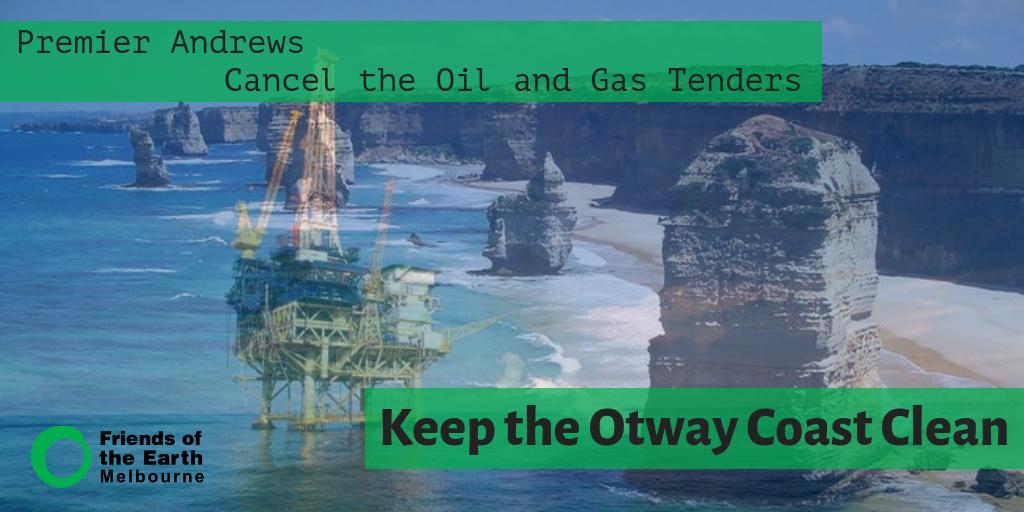 Keep_the_Otway_Coast_Clean.png