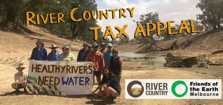 River_Country_Tax_Appeal.jpg