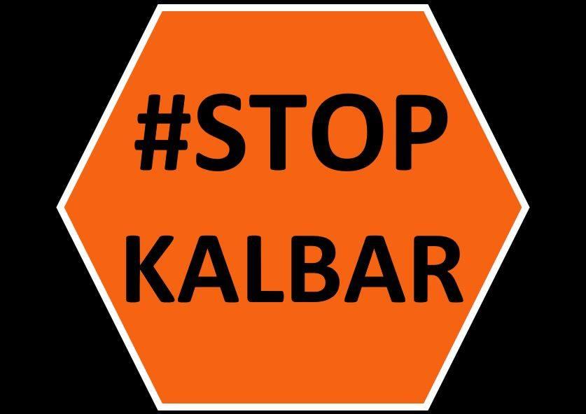 Stop_Kalbar_June_2019.jpg