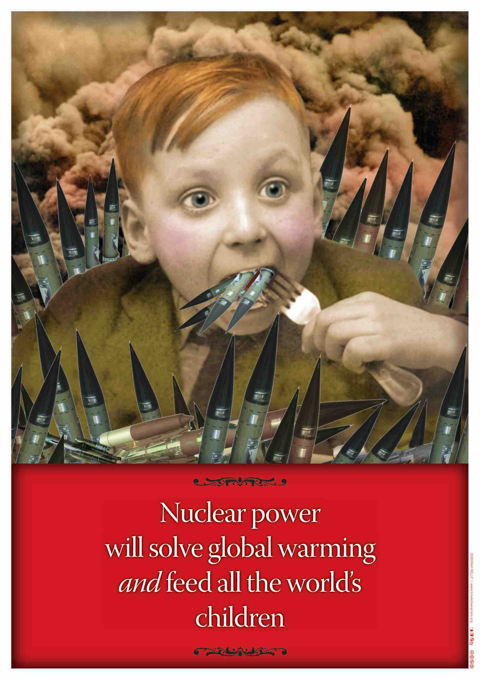 NP_solve_GW_and_feed_children_missiles_(2).jpg