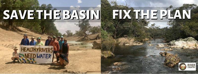 SAVE_THE_BASIN.jpg