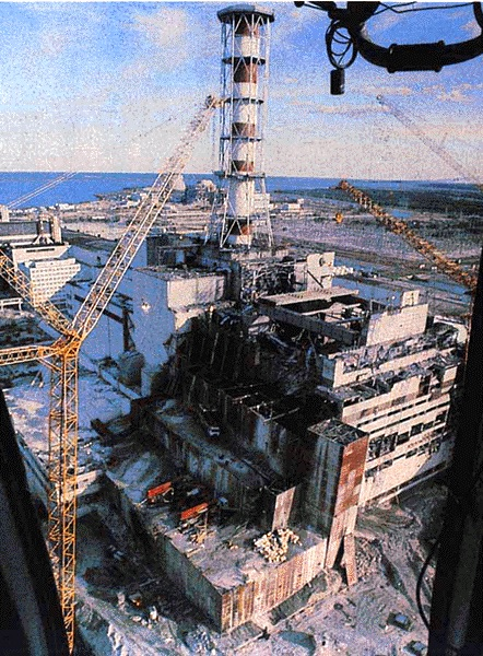 Chernobyl-reactor_(1).jpg