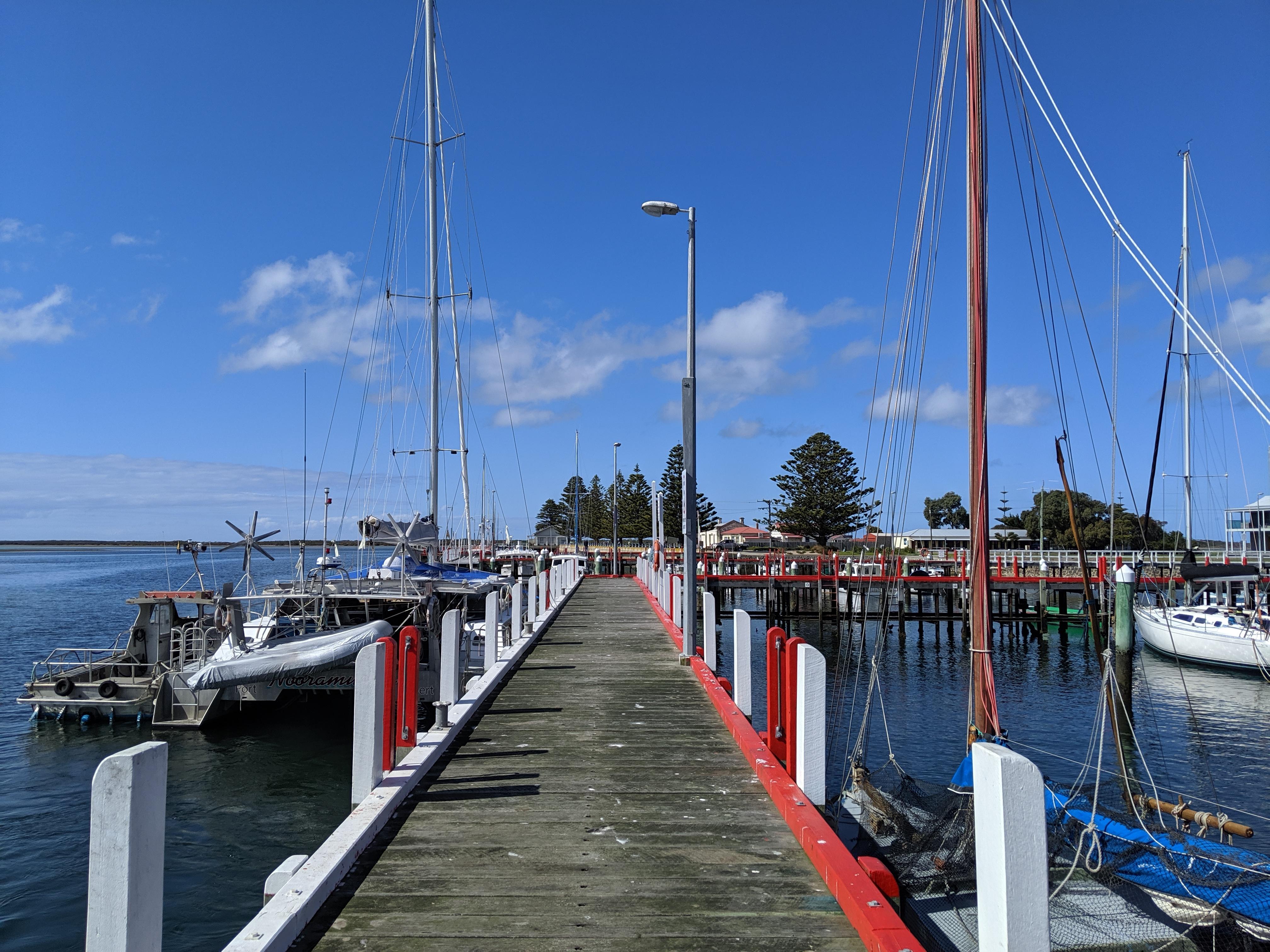 Port_Albert.jpg