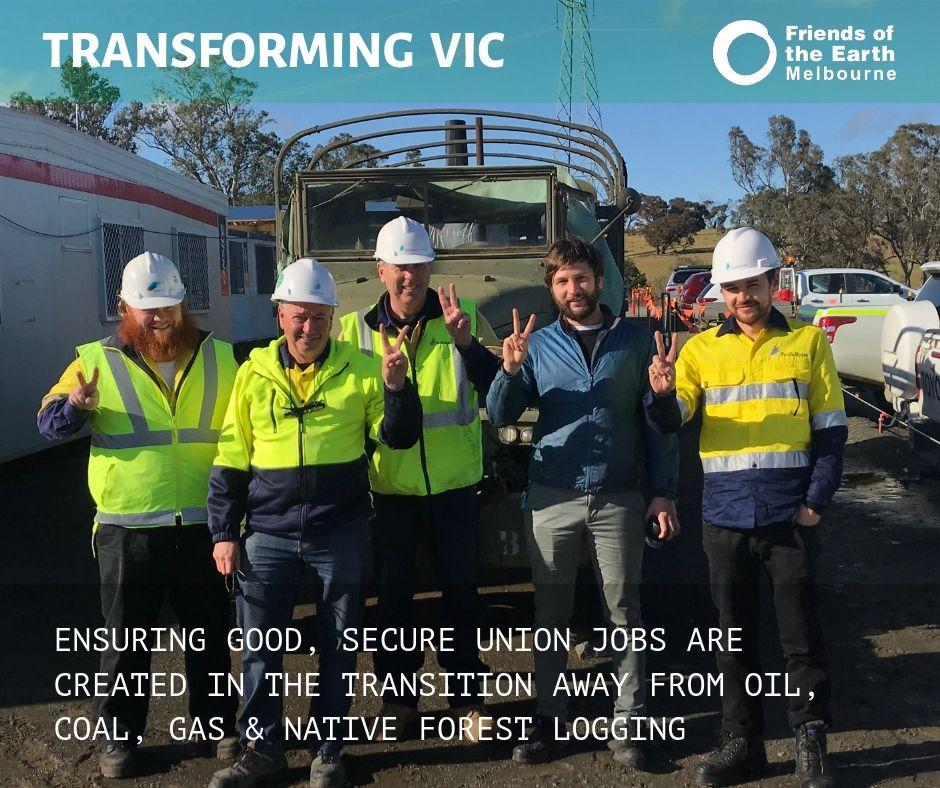 Transforming_VIC__union_jobs_(1).jpg