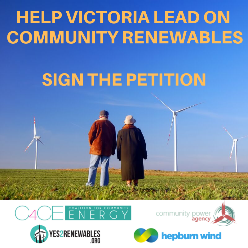 lead_on_community_renewables.png